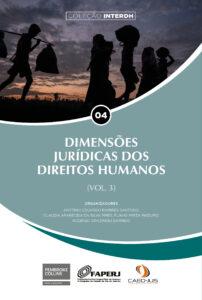 dimensoes_juridicas_dos_direitos_humanos_vol3_capa-202x300