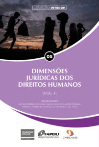 dimensoes_juridicas_dos_direitos_humanos_vol4_capa-202x300