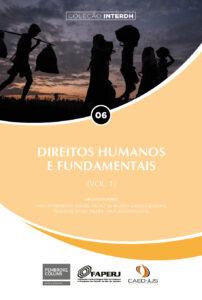 direitos-humanos-e-fundamentais-Vol1-capa-202x300