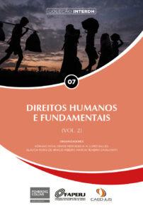 direitos-humanos-e-fundamentais-Vol2-capa-202x300
