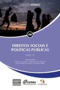 direitos-sociais-e-politicas-publicas-vol1-capa-202x300