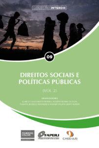 direitos-sociais-e-politicas-publicas-vol2-capa-202x300