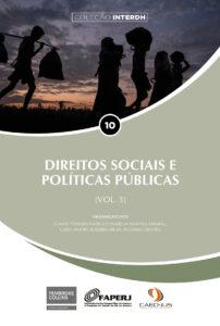 direitos-sociais-e-politicas-publicas-vol3-capa-202x300