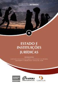 estado-e-instituicoes-juridicas-capa-202x300