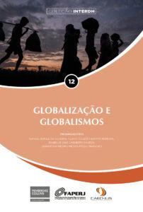 globalizacao-e-globalismos-capa-202x300