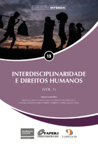interdisciplinaridade-e-direitos-humanos-vol1-capa-202x300
