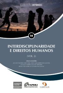 interdisciplinaridade-e-direitos-humanos-vol2-capa-202x300