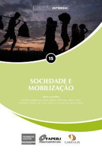 sociedade-e-mobilizacao-capa-202x300