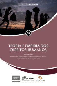 teoria-e-empiria-dos-direitos-humanos-capa-202x300