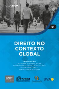 Capa_Direito_no_contexto_global-201x300
