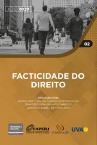 Capa_Facticidade_do_direito-201x300