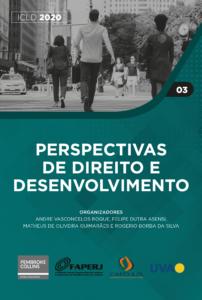 Capa_Perspectivas_de_direito_e_desenvolvimento-202x300