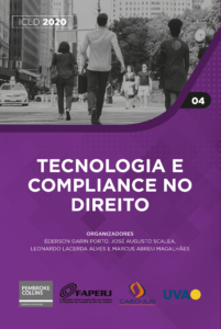 Capa_Tecnologia_e_compliance_no_direito-201x300