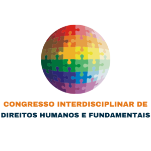 CDHF_Logo-300x300