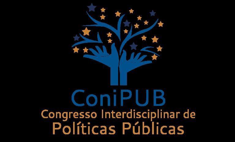 ConiPUB-768x464