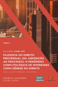 Filosofia_do_Direito_Processual_1_capa-200x300