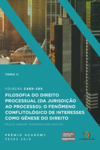 Filosofia_do_Direito_Processual_2_capa-1-200x300