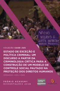 Filosofia_do_Direito_Processual_2_capa-200x300