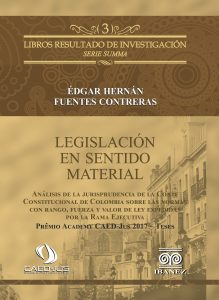 Legislacion_en-sentido_material_capa-219x300