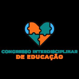 Logo_INTEREDU-300x300