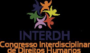 logo-interdh-2020-300x177