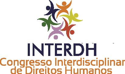 logo-interdh-2020