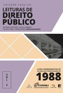capa_direito_público_crfb30-203x300