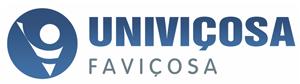 https://www.caedjus.com/wp-content/uploads/2021/09/univicosa.png